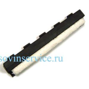 Насадка-адаптер для мытья твердых поверхностей, (139652 /139843) - для пылесоса Thomas