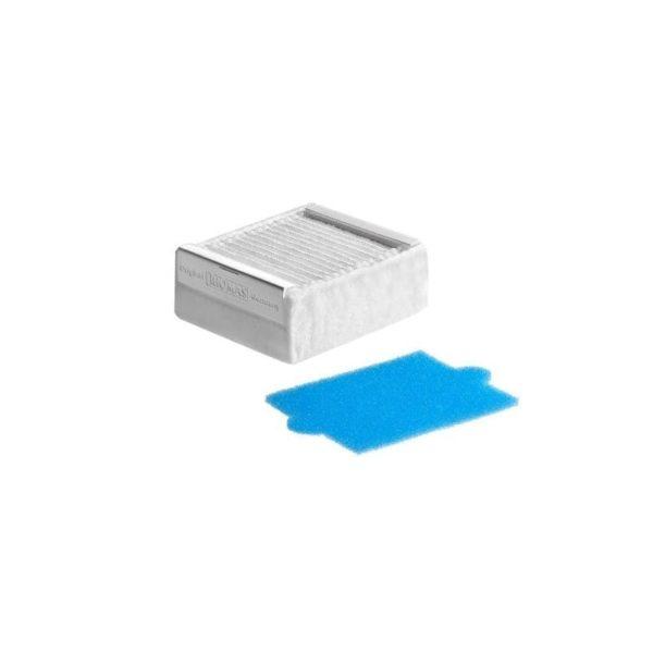 Фильтры комплект, (787244) - для пылесоса Thomas