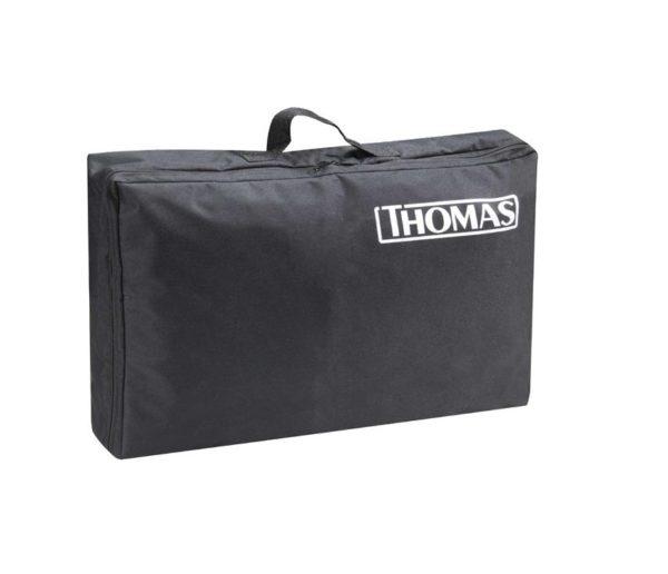 Сумка для принадлежностей Thomas, (139773) - для пылесоса Thomas